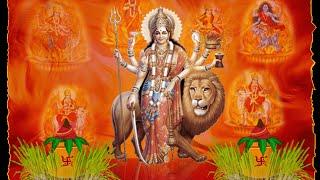 Navratri: Chaitra Navratri 2016, LIVE Maa Durga Aarti