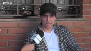 Baixar Felipe Rossi  (Manifestante) - TVBerno
