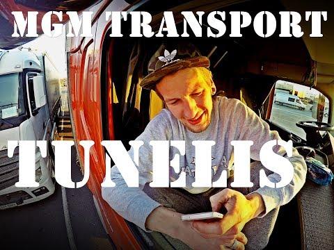 09-EP MGM TRANSPORT by TUNELIS @Pramis KLAIPĒDA NAKTS BRAUCIENS