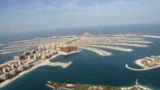 Dubai 2012 - Helicoptero (2)