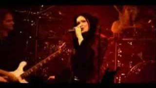 Nightwish - Deep Silent Complete español