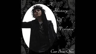 A History of Violence - Coor Brow-Obles