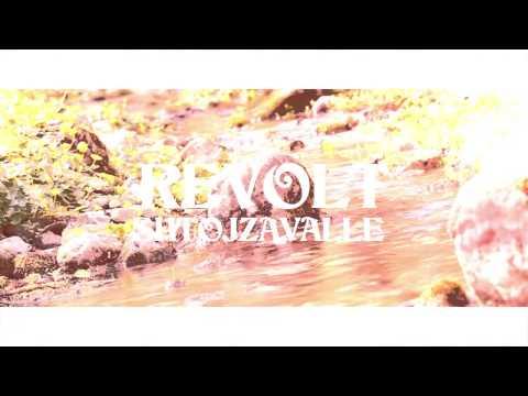 Revolt Klan -''Shtojzovalle'' ( Lyrics Video)