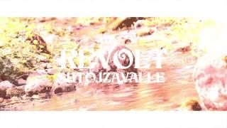 Download Revolt Klan -''Shtojzovalle'' ( Lyrics ) MP3 song and Music Video