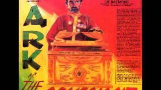 Download Ras Ivi & The Family of Rastafari - Chosen Few MP3 song and Music Video