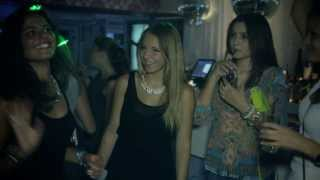 You Changed my Life - Black Tie ft. Liliana Almeida - (Non official video clip)