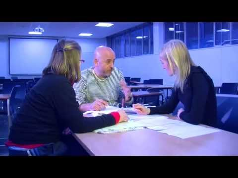DIT School of Mathematical Sciences part-time degree programmes