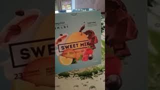 Energy Diet Smart mix. Nl international