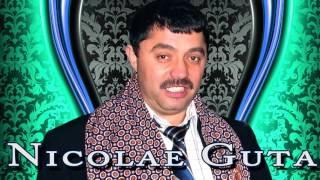 regii manelelor cele mai tare melodii cu nicolae guta sandu ciorba vol 7