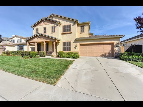 1611-wortell-dr-lincoln-ca-95648-for-sale-|-realtor-in-lincoln-california