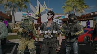 Tom Clancy's Rainbow Six® Siege_20180416114255