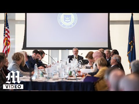 Regents vote to increase tuition