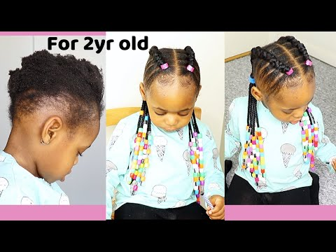 can't-cornrow-on-short-hair?-try-this-easy-method-.-cute-hairstyle-for-kids/toddler-with-short-hair