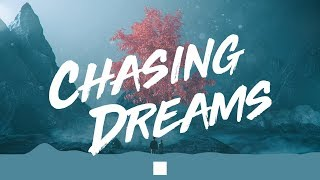 Goodluck - Chasing Dreams