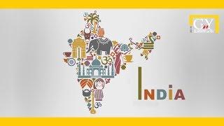 """""""India"""" - How The Name Originated thumbnail"""