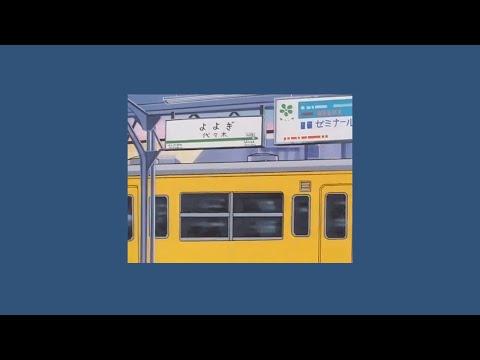 RIVER / tofubeats (cover)