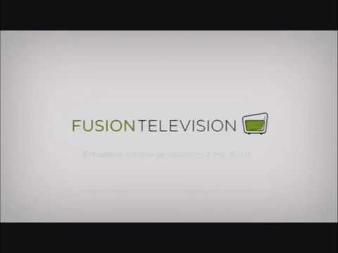 Viva Television (x2)/Fusion Television (2010)