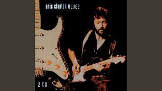 Worried Life Blues (Crossroad 2 Box/Set Version)