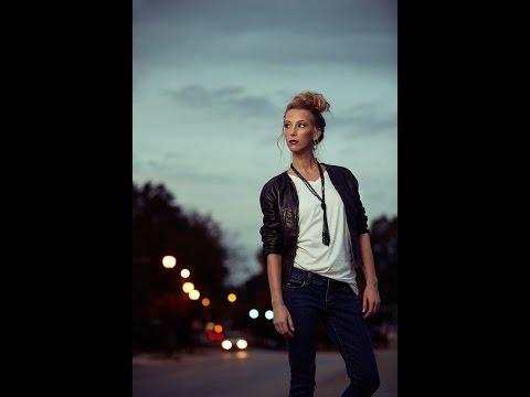 Carolina Style Magazine Street Style Photography