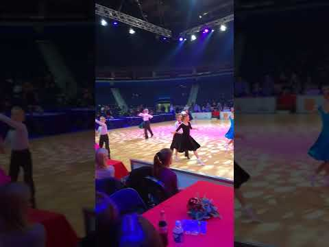 Ervinas ir Juventa Lithuania Open