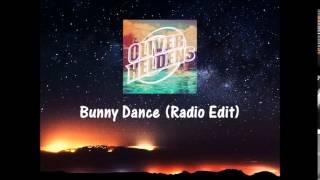 Oliver Heldens - Bunny Dance [Radio Edit]