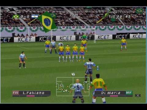 winning eleven 2002 ps1 em portugues