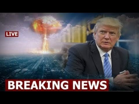 News Alert - U.S. Could Be Walking Into The N.Korea's Trap | SHOCKING !