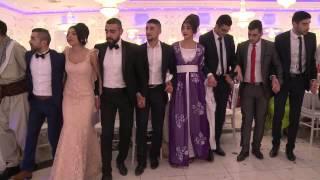 Mariage Chalden Nuel  Corinne 23 Chanteur Yakup Adiktilor prod