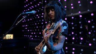 The Black Tones - Full Performance (Live on KEXP)