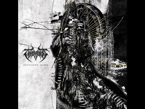 Redefining Darkness  -Throne  -Pestilent Dawn-  Video Review