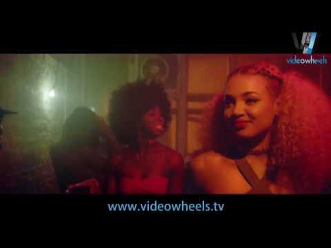 """KOREDE BELLO, """"DO LIKE THAT"""" - HIT JAM BREAKDOWN (Nigerian Entertainment)"""