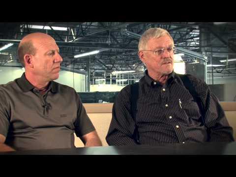 Commerce Bank of Arizona Testimonial - Solutions Group