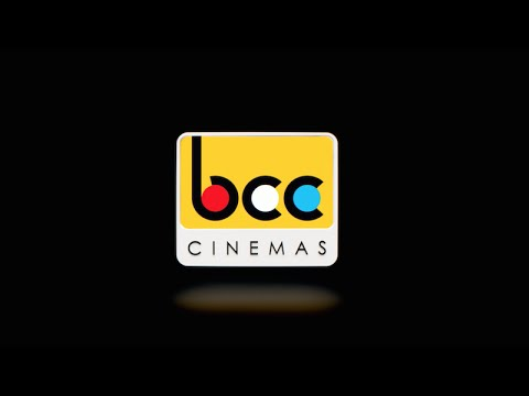 BCC Cinemas (2014- )