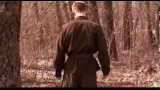 Download Универсальные солдаты Сталина Mp3 and Videos