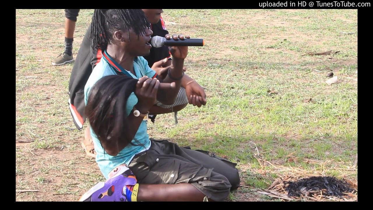 Download Ngobho[Iguku] =Wajibu=Prod By Amoc Mbada Studio