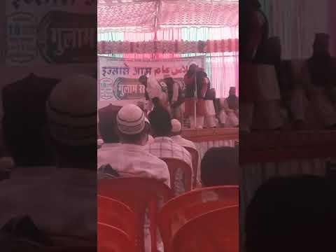 Hazrat kaisar Raza Jabalpuri