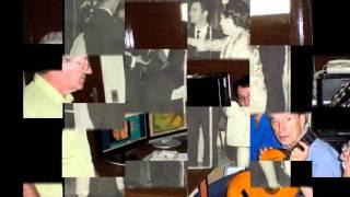 086 - Senhora Viúva - Carlos Nobre - 1961(Título: Senhora Viúva Artista: Carlos Nobre Album: Acervo Raul Sampaio - Gravações Originais Ano: 1961 Sequencia: 086 Gênero: MPB Compositor: Raul ..., 2012-01-18T15:31:44.000Z)