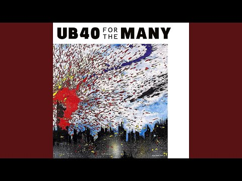 What Happened to UB40 Mp3