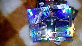 fifa 2014 vb focis kártyák top 30!