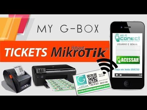 gbox gratuit