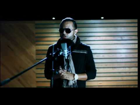Tony Dize - El Doctorado [Official Video]