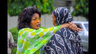 Wema Sepetu na Mama yake Mahakamani kwa mara ya kwanza toka arudi CCM