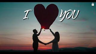 Status Wa | Kata Paling Romantis Bikin Baper Pacar | Story Wa Keren Terbaru Kekinian Bikin Baper