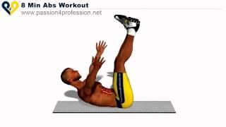 exercitii slabit burta voi pierde în greutate cu fiara corpului