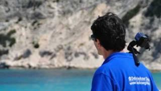 Wat als Griekenland in 2015 failliet is? Interview GriekseGids - Radio 3FM