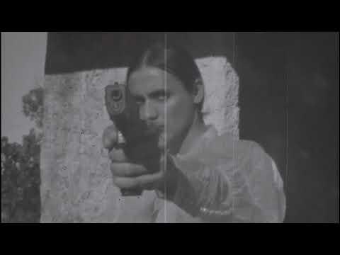 Смотреть клип David Tort & Motel Boutique - I Forgot To Live