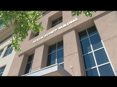 Albuquerque prosecutor fired after evidence destroyed in rape case