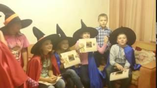 Отзыв школа магии Липецк