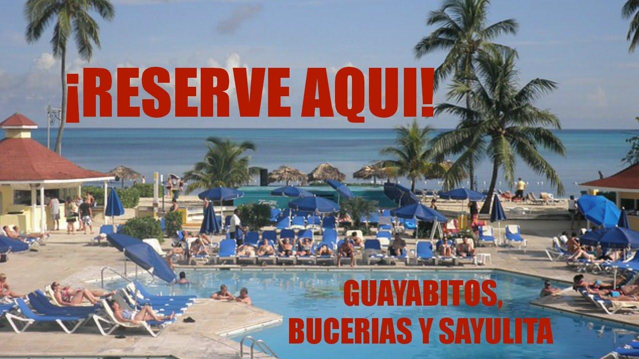 Bungalows en guayabitos y los ayala economicos hoteles - Hoteles baratos en el puerto de la cruz ...