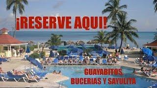 *Bungalows en Guayabitos y los Ayala economicos. Hoteles en Sayulita y Bucerias. RESERVA AQUÍ!!!